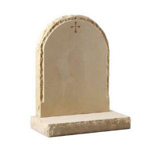 CJ Ball wales gravestone grave stone memorial vase set cremation burial