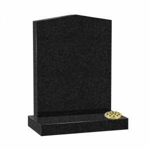 Peon-top-in-black-granite-1