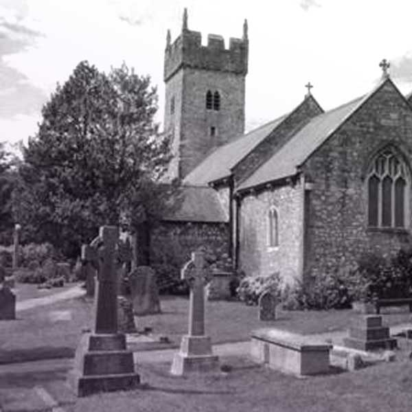 Thornhill Memorials Blog Cardiff Llanishen Cemetery