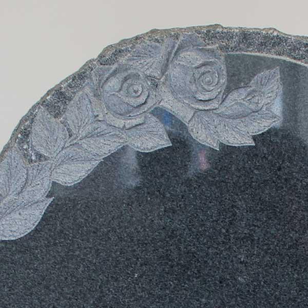 Why You Should Choose a Granite Headstone