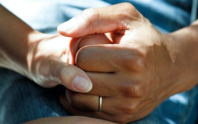 8 Things To Say When Someone Passes Away